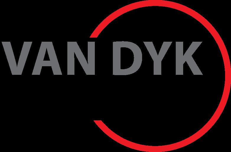 Van Dyk Painting